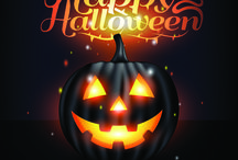 Holidays #Halloween / All things great and wonderful about Halloween
