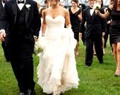 Wedding things...haha / by Anna Beideman