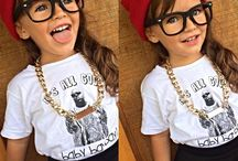 kids With Style