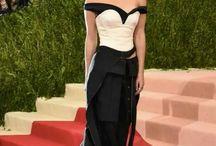 Emma Watson / Over Emma Watson