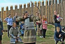 Wczesne sredniowiecze
