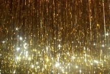 Shimmer & Glimmer