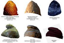 Simbolismul ornamenticii coifurilor geto-dacice