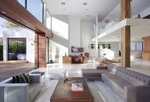 3103 living room