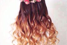 Everything Hair