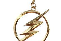 Flash ❤⚡️