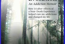 Alkoholismus / Anonyme Alkoholiker & Spiritualität