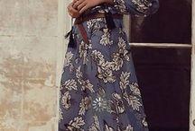 ΜAXI DRESSES