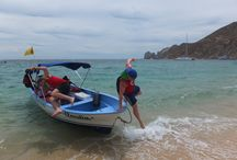 APRIL 2015 A-MAZE-IN CABO RACE / FUN Pics of guests