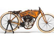 Zweirad Inspiration