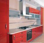 kitchen set pamulang, tukang kitchen set pamulang, bikin kitchen set pamulang