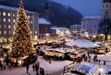 Salisburgo / Offerte Salisburgo Last Minute Viaggi Pacchetti Volo più Hotel Con Sconti del 70%