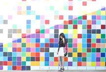Blog / Blogs