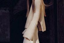 Inspiration knitting