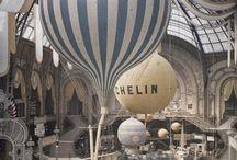Expositions universelles de Paris