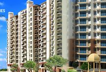 Apex Our Homes / apex our homes by apex buildwell ltd Project -Affordable Housing Flats, Apex Our Homes Located at Sector 37C Gurgaon,Call 9250933999 for best price or paymentplan