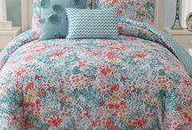 Emily's new room / by Angela McCallum