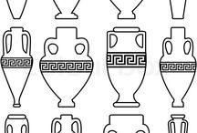 Det gamle Hellas
