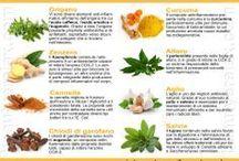 salute benessere