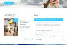 Ideas portal ELIT