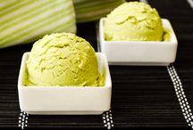 Food!: Ice Cream