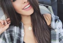 Madison Beer // queen / Photos of Madison