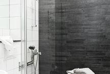 Kylpyhuone 16