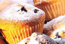 Muffinparádé / Muffin van ilyen, van olyan...