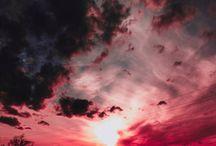 Celestial allurement