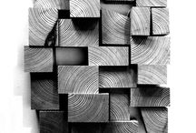 geometric shapes in arch_inspiration