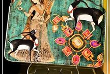 #CasaPop #QilaCollection!!