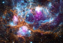 Universs