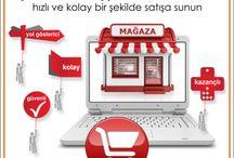 Reklam Hizmetleri / - Sosyal Medya - Google Reklam - Açık Hava Reklamları - Tv, Radyo ve Dergi Reklam Tanıtım - Kurumsal Organizasyonlar - Web Sitesi - E-Ticaret Sitesi