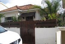 Cyprus Property For Rent
