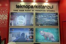 IDEF '13 (Uluslararası Savunma Sanayi Fuarı) / 11. ULUSLARARASI SAVUNMA SANAYİ FUARI. Teknopark İstanbul Standı. #technopark #istanbul #teknoparkistanbul. #technoparkistanbul #scienceandtechnology Science and Technology.
