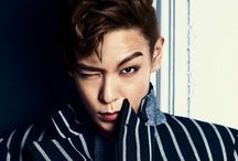 t.o.p of big bang
