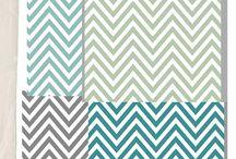 Printables & Patterns