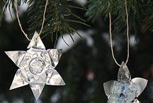 Jouluaskartelut