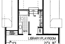 Room Planning / by R Lynnd Consulting  ◄♣►