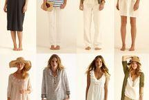 Fashion / by Nicole Wedman