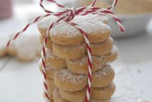 Cuisine : biscuits / by Paule