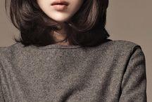 rambut cepak kayak korea