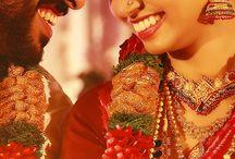 Candid Wedding Photography Kerala