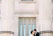 Elopements / The Beauty of Eloping!