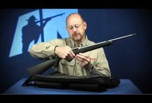Ruger 10/22 Takedown / Planning for upcoming purchase and mod of a Ruger 10/22