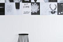 ideeen voor thuis