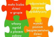 Przedszkole Kangurek Białystok Opinie