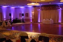 Platinum DJ's Wedding Receptions
