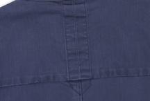 Details Workwear