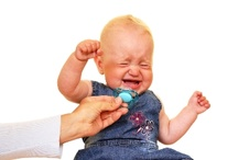 crybaby / just for all the cry babies lol / by Teri Ives